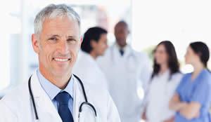 Versicherungsvergleichsportal, Versicherungsvergleichsportal – Versicherung 24