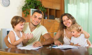 Berufsunfähigkeitsversicherung, Berufsunfähigkeitsversicherung