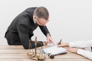 Rechtsschutzversicherung Vergleich, Rechtsschutzversicherung Vergleich